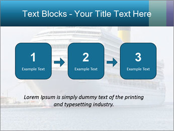 0000083648 PowerPoint Template - Slide 71