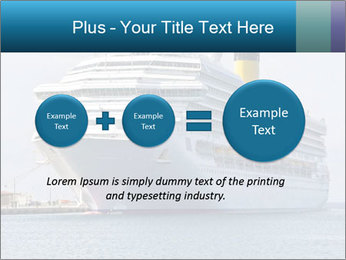 0000083648 PowerPoint Template - Slide 75