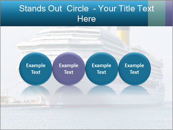 0000083648 PowerPoint Template - Slide 76