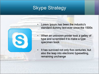 0000083648 PowerPoint Template - Slide 8