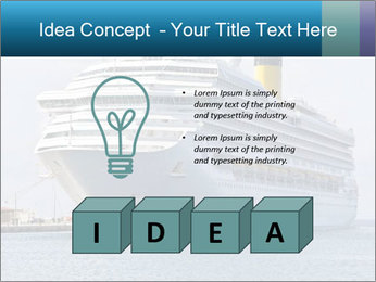 0000083648 PowerPoint Template - Slide 80