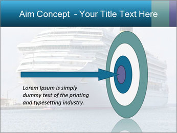 0000083648 PowerPoint Template - Slide 83