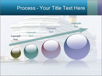 0000083648 PowerPoint Template - Slide 87