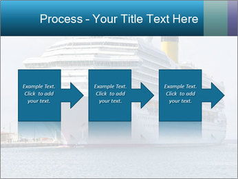 0000083648 PowerPoint Template - Slide 88