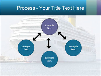 0000083648 PowerPoint Template - Slide 91