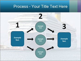 0000083648 PowerPoint Template - Slide 92