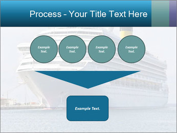 0000083648 PowerPoint Template - Slide 93