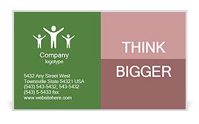 0000083649 Business Card Templates