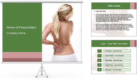 0000083649 PowerPoint Template
