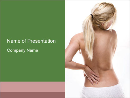 0000083649 PowerPoint Templates