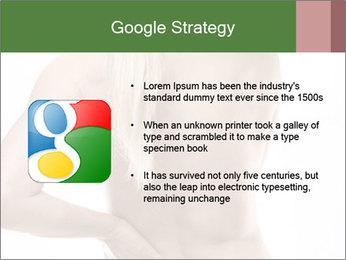0000083649 PowerPoint Template - Slide 10