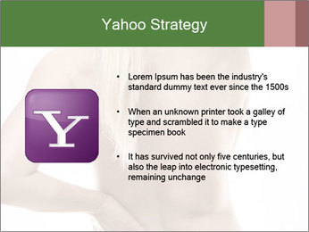 0000083649 PowerPoint Template - Slide 11
