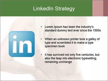 0000083649 PowerPoint Template - Slide 12