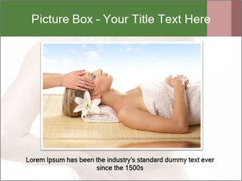 0000083649 PowerPoint Template - Slide 15