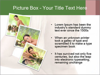 0000083649 PowerPoint Template - Slide 17