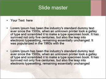 0000083649 PowerPoint Template - Slide 2