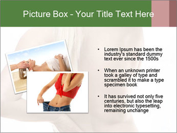 0000083649 PowerPoint Template - Slide 20