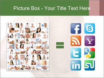 0000083649 PowerPoint Template - Slide 21