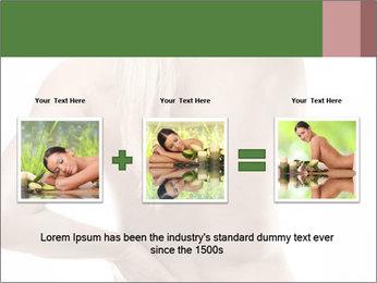 0000083649 PowerPoint Template - Slide 22