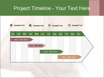 0000083649 PowerPoint Template - Slide 25