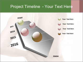 0000083649 PowerPoint Template - Slide 26