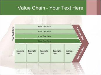 0000083649 PowerPoint Template - Slide 27