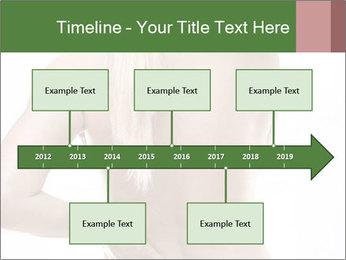 0000083649 PowerPoint Template - Slide 28