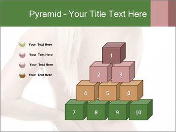 0000083649 PowerPoint Template - Slide 31
