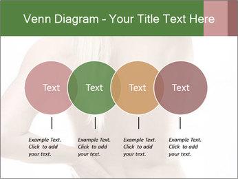 0000083649 PowerPoint Template - Slide 32