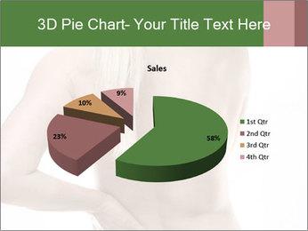 0000083649 PowerPoint Template - Slide 35
