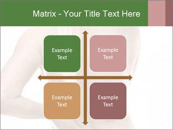 0000083649 PowerPoint Template - Slide 37