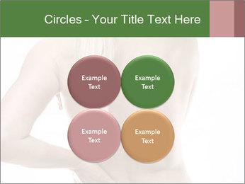 0000083649 PowerPoint Template - Slide 38