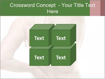 0000083649 PowerPoint Template - Slide 39