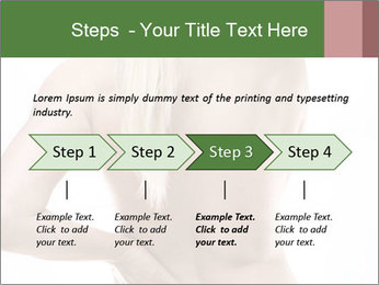 0000083649 PowerPoint Template - Slide 4