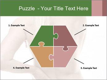 0000083649 PowerPoint Template - Slide 40