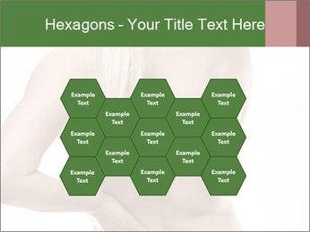 0000083649 PowerPoint Template - Slide 44