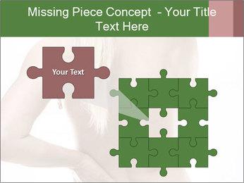 0000083649 PowerPoint Template - Slide 45