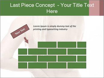 0000083649 PowerPoint Template - Slide 46