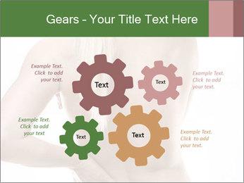 0000083649 PowerPoint Template - Slide 47
