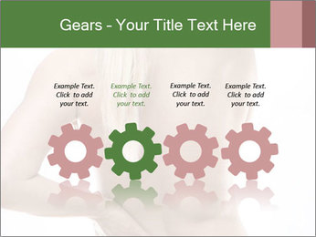 0000083649 PowerPoint Template - Slide 48