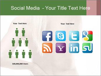 0000083649 PowerPoint Template - Slide 5