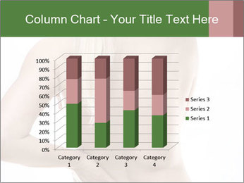 0000083649 PowerPoint Template - Slide 50