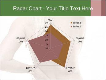 0000083649 PowerPoint Template - Slide 51