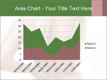 0000083649 PowerPoint Template - Slide 53