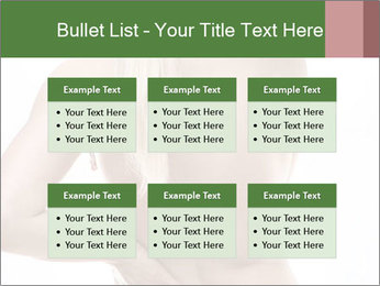 0000083649 PowerPoint Template - Slide 56