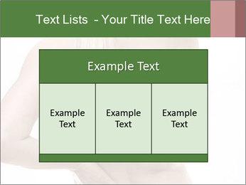 0000083649 PowerPoint Template - Slide 59