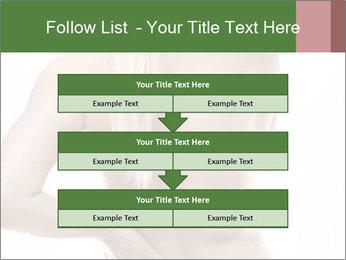 0000083649 PowerPoint Template - Slide 60