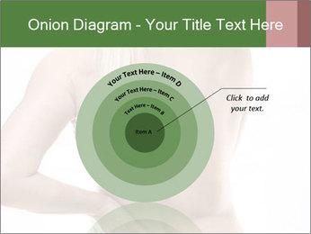 0000083649 PowerPoint Template - Slide 61