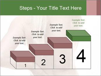 0000083649 PowerPoint Template - Slide 64