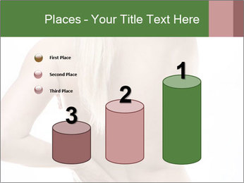 0000083649 PowerPoint Template - Slide 65